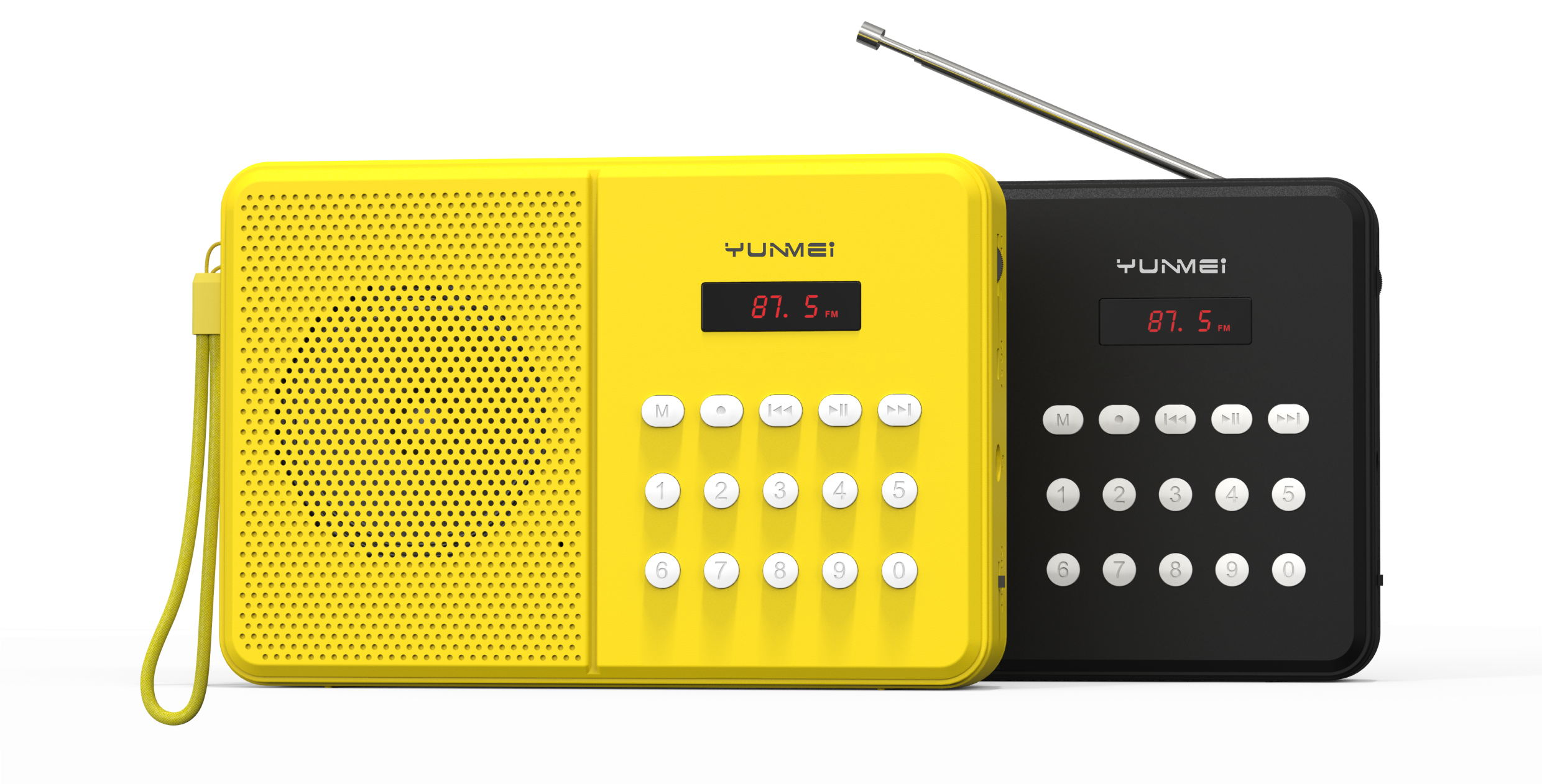 Solar Energy Radio for sale